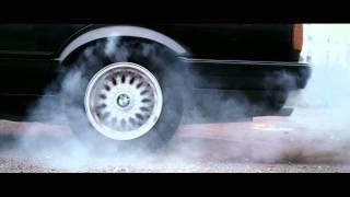 Sway - Still Speedin' (Official Video)