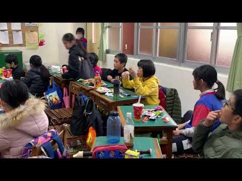同樂會楨元表演直笛 - YouTube
