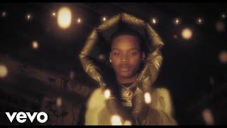 Calboy - Adam & Eve (Official Video)