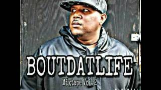 NEW 2017 DJ MARLEY BILL$ BOUTDATLIFE vol 2 : ROCAFELLA MIX : AMIL S.CARTER : THAT'S RIGHT