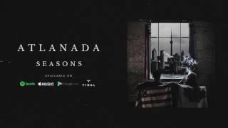 FIJI - Seasons (ft. Ca$tro Guapo) [OFFICIAL AUDIO]