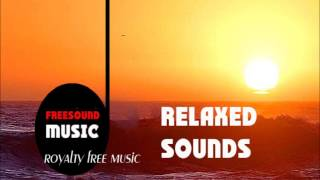 Drifting Thoughts  Freesound Music (royalty free)