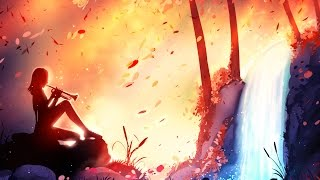 Artem Yegorov - Breath of Joy [Epic Music - Beautiful Uplifting Orchestral]