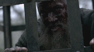 Vikings - Ragnar's Wisdom [HD]