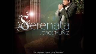 Serenata - Jorge Muñiz