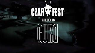 Czar Fest 2017 - GURD