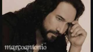 Dios bendiga nuestro amor - Marco Antonio Solis
