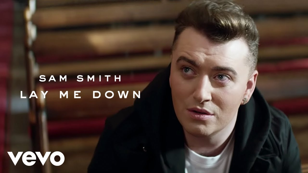 Best Online Sam Smith Concert Tickets November