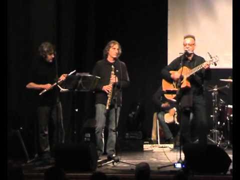 leon-gieco-la-cultura-musictrio1