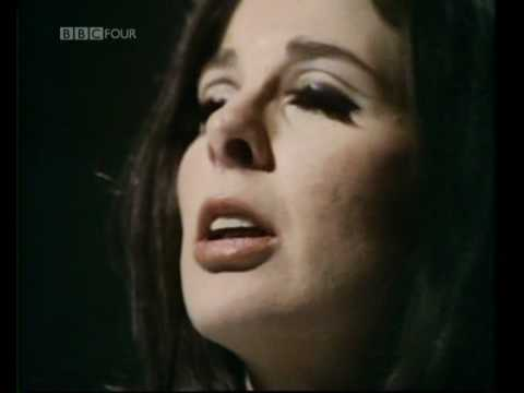Ode To Billie Joe de Bobbie Gentry Letra y Video