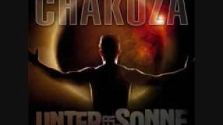 Chakuza feat Bushido Unter der Sonne