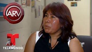 Arrendatarios indocumentados reciben amenazas | Al Rojo Vivo | Telemundo