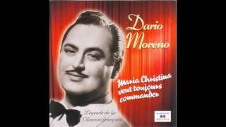 Dario Moreno - Adios amigos