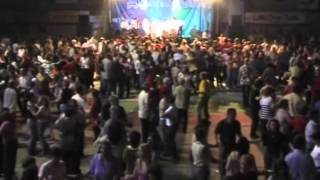 Sava Putnik - Brat i sestra - (LIVE) - Dugino poselo Ruma II 2007 - (TV Duga Plus)