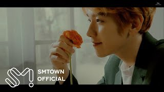 [STATION] BAEKHYUN 백현_바래다줄게 (Take You Home)_Prologue