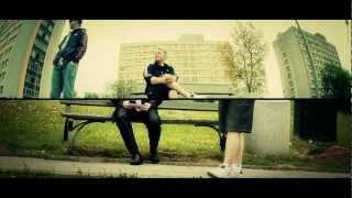 Lejzihood - Kraweznik (Prod. Eten) ::: OFFICIALS CURB'S VIDEO :::