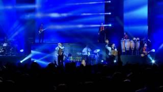 Sons do Minho - Quem eu quero não me quer | Live | Official Video