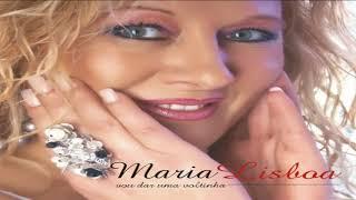 Maria Lisboa - A Minha Rata