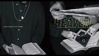 SULE B - HEAVEN - (PROD. P.GARETA / LAURA LLERA / CALAMA / DANO)