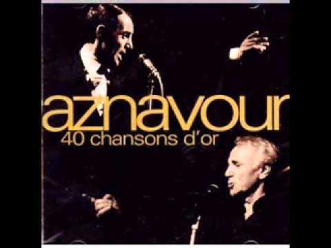 charles-aznavour-bon-anniversaire-charles-aznavour