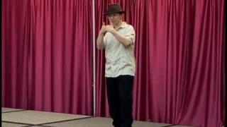 Augen Auf by Oomph! in ASL