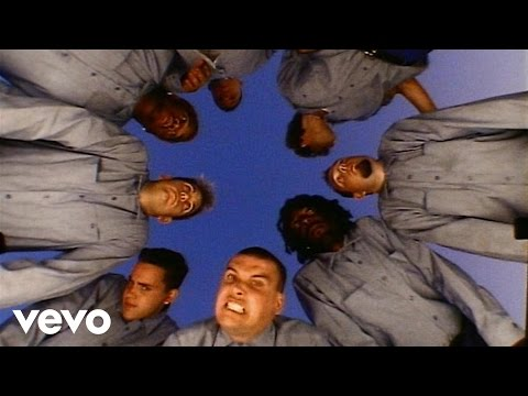 the-mighty-mighty-bosstones-kinder-words-mightymightybossvevo
