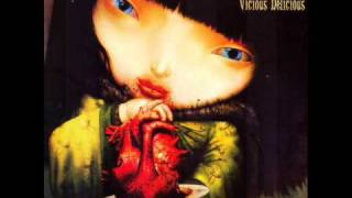 Infected Mushroom - Vicious Delicious - Forgive Me