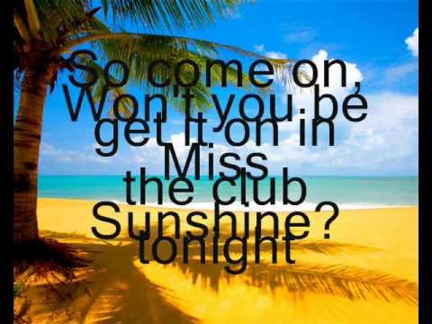 rio-miss-sunshine-lyrics-musixxtv