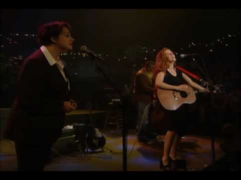 neko-case-behind-the-house-live-from-austin-tx-livefromaustintexas