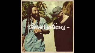 Gentleman & Ky-Mani Marley - Simmer Down - OUT NOW!
