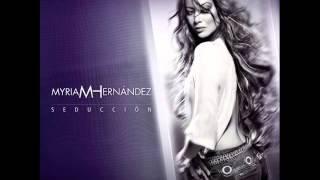 Myriam Hernández - La Decisión