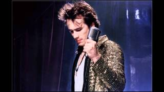 Jeff Buckley - I Want Someone Badly