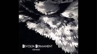 Revolta Permanent - Zain