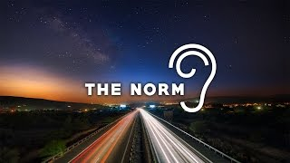 Uppermost - The Norm