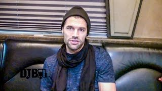 for KING & COUNTRY - TOUR PRANKS Ep. 164