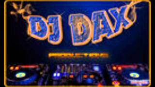 Feel the Music - DJ Dax (Party Edition)