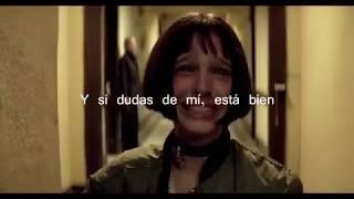 Lil peep - Right here (Ft. Horse Head) | Sub. Español