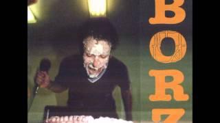 Kispál és a Borz - Intro (Boldog születésnapot)