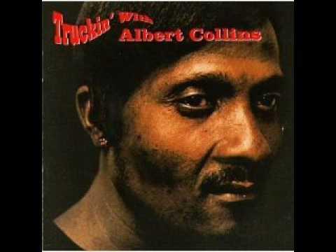 albert-collins-dont-lose-your-cool-rapitroy