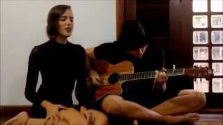 My Chemical Romance - The Ghost Of You ' Acoustic Cover by Just Chillin'