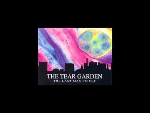 the-tear-garden-romulus-and-venus-clockworkhell
