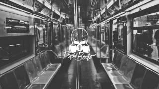 Psyché Beatz - Hip Hop Instrumental