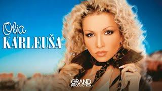 Olja Karleusa - Hemija - (Audio 2003)