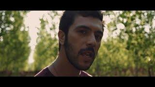 Gepe - Las Flores (video oficial)