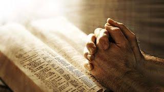 시편찬송 (시편 90:1~3) - 찬양: 류성민