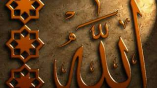 Abdurrahman Önül-Allah de döne döne (süper kalite)