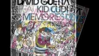 David Guetta Ft Kid Cudi - Memories (remix by DJ Akademico).mp3