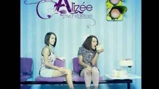 [HQ] Alizee - Idéaliser
