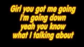 Enrique Iglesias   Let me be your lover ft  Pitbull lyrics