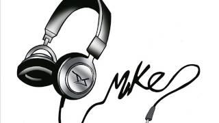 Dzem - Wehikul Czasu (Mike^^ Remix)